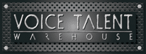 Voice Talent Warehouse